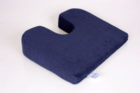 Spine Align Wedge Seat Cushion