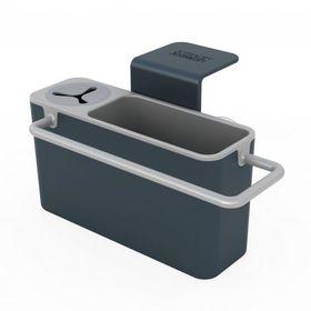 Joseph Joseph Sink-Aid In-Sink Caddy - Grey & Grey