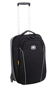 CAT Aeronaut laptop cabin trolley