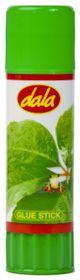 Dala Glue Stick - 36g
