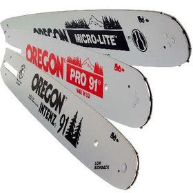Oregon - 15 Inch Chainsaw Guidebar - 37cm