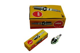 Mospare - NGK Spark Plug - BM6A