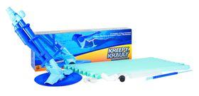 Kreepy Krauly - Kombi pack