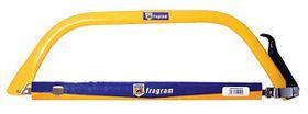 Fragram - Bow Saw - 530mm