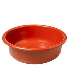 Gizmo - 42cm Basin - Red