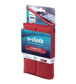 E-Cloth - Cleaning Pad