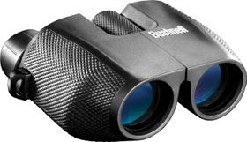 Bushnell 8x25 Compact Powerview Porro Binoculars