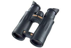 Steiner Discovery 8X44 Binoculars