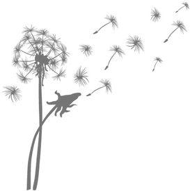 Fantastick - Giant Dandelion
