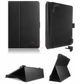 """Body Glove Chameleon Case for 7"""" Tablet - Black"""