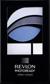 Revlon PhotoReady Primer Shadow Avant Garde