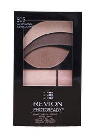 Revlon PhotoReady Primer + Shadow - Impressionist