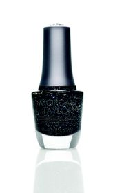 Morgan Taylor Nail Lacquer - Under The Stars (15ml)