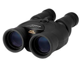 Canon 12x36 II IS Image stabilized Binoculars