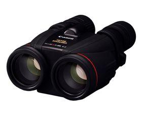 Canon  10x42L IS Image stabilized Waterproof Binoculars