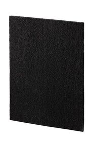 Fellowes AeraMax Large Carbon Filter for the DX95 (Pack of 4)