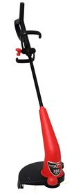 Lawn Star - LS700 Electric Line Trimmer - 700W