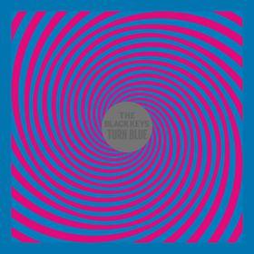 Turn Blue - (Import CD)