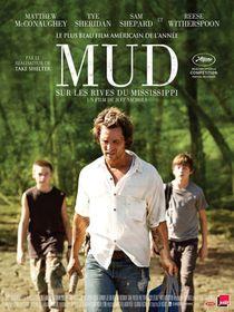Mud (DVD)