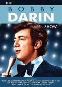 Bobby Darin Show - (Region 1 Import DVD)