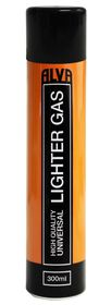 Alva - Lighter Gas Canister