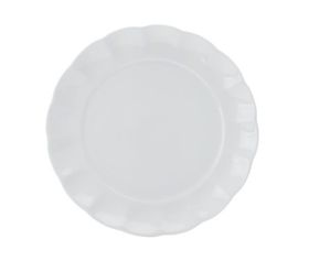 Maxwell and Williams Cashmere Charming Dinner Plate - 27.5Cm