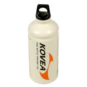Kovea - Fuel Bottle - 600ml