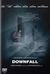 Downfall (DVD)