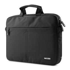 Incase Sling Sleeve Deluxe for MacBook Pro Retina 15 Inch - Black