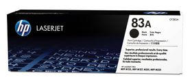 HP 83A Black