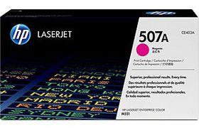 HP 6000, Magenta