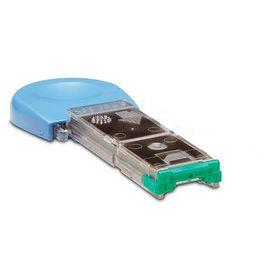 HP Q3216A stapler unit