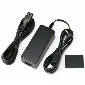 Canon ACK-DC40 AC Adaptor Kit