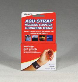 Acu-Life Motion Sickness Band