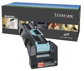 Lexmark Photoconductor Kit for W840