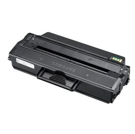 SAMSUNG - Toner Black - SCX-4729 / ML-2950 - 1 500 pgs
