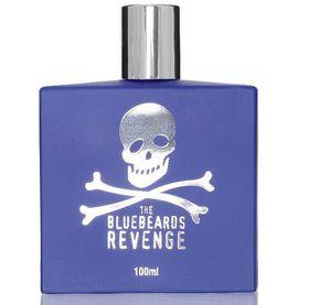 Bluebeards Revenge Eau De Toilette - 100ml