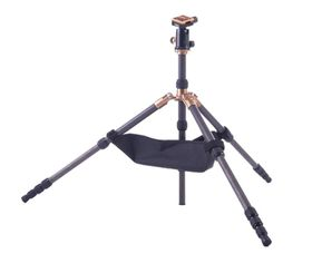 3 Legged Thing 3LT Budgie Smuglaz Stonebag -Black