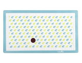 Babymoov - Frog Bath Mat with Thermometer