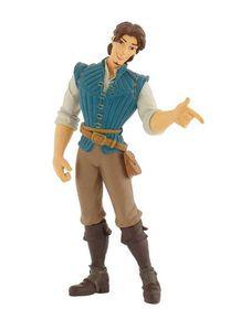 Bullyland Rapunzel Flynn Rider - 10cm