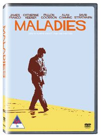 Maladies (DVD)