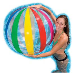Intex - Beach Ball - Jumbo - 107cm