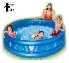 Intex - Pool - Soft Side