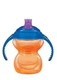 Munchkin - Trainer Cup - Orange