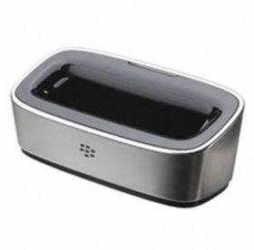 BlackBerry 9800 Charging Pod