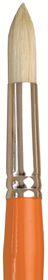 Dala 882 Interlocked Round Paint Brush No. 12