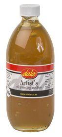 Dala Artist's Oil Painting Medium - 250ml
