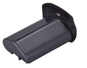 Canon LP E4N Li-ion Battery
