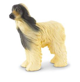 CollectA Afghan Hound - Large