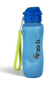 Zoli - Quench Water Bottle - 750ml
